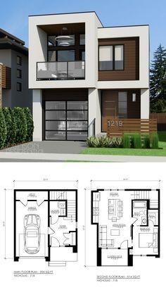 10 desain rumah minimalis yang murah untuk di bangun
